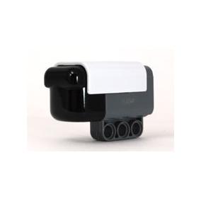 Nxt Lego Mindstorms Hitechnic Irseeker V2