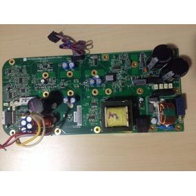 Jbl Eon 515xt Reparacion De Amplificador Bocina Audio