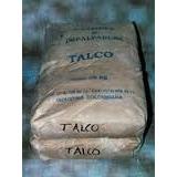 Talco Industrial X 30kg