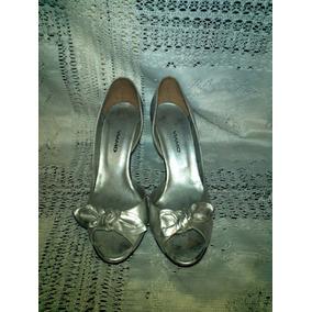 Zapatos Para Fiesta Viamo