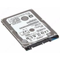 Disco Rígido Hd 1 Terabyte Notebook 2.5 Mmtech