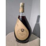 Viñas De Orfila Rosado - Export Quality - 1 Litro - Sin Abri