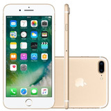 Smartphone Barato Iphone 7 Plus 32gb 4g Homologado Anatel