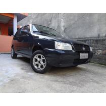 Fiat Uno Mille 1.0 Fire/ Fireflex/ Economy 2p Muito Barato!