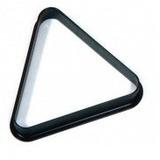 Triangulo Para Billar