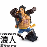 Luffy Fourth Gear - One Piece - Ronin Store - Rosario