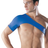 Protetor Suporte Ombro E Clavícula Shoulder Support