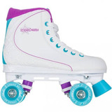 Rolller Derby Star - Patins/roller Skate