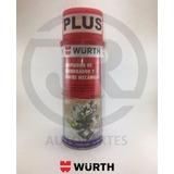 Limpiador De Carburador Y Partes Mecánicas Wurth 350ml