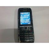 Nokia E51 Un Excelente Smartphone !!!!!!! Cps