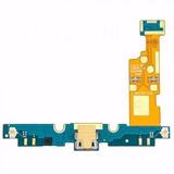 Flex Sistema De Carga Celular Lg 977 ,nuevo, Wigo