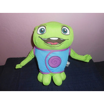 Peluche Home Pelicula Dreamworks 22 Cms Toy Factory