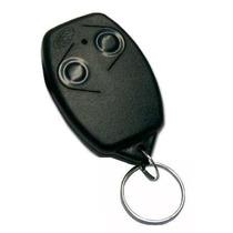 Promoção-controle Remoto Tx Hcs 433mhz Rossi P/ Portão Eletr