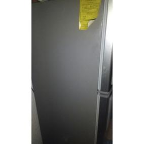 Refrigerador 21 Pulgadas Daewo