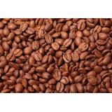 1kg,café Torrado Em Grãos, 100% Arábica