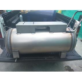 Tanque De Compresoras De 108 Lts