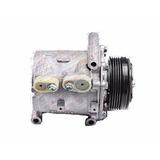 Compressor Fiat Palio Evo / Grand Siena Tetra Fuell 2013