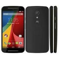 Celulares Baratos Motorola Moto G2 Xt1064 8gb Nuevos