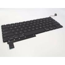 Teclado Macbook Pro A1286 Novo Original A Pronta Entrega