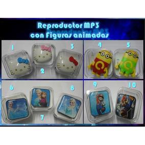 Reproductor Música Mp3 Lector De Micro Sd Somos Tienda Audio