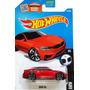 Auto Hot Wheels Bmw M4 Serie Coleccion Retro Especial Rdf1