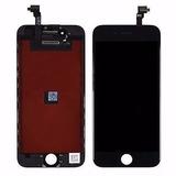 Iphone 6s Frontal Pronta Original (testada) Envio Imediato