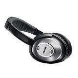 El Ruido Bose Quietcomfort 15 Acústica Cancela Los Auricula
