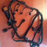 Cableado De Motor Neon 2004-2006 Nuevo Mopar