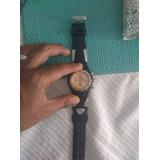 Reloj Techno Marine Escualo Edición Especial