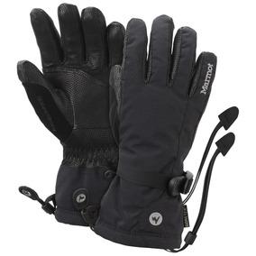 Guante Ski Marmot Mujer Randonnee Glove