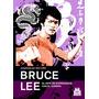 Libro Bruce Lee. El Arte De Expresarse Con El Cuerpo - Paido