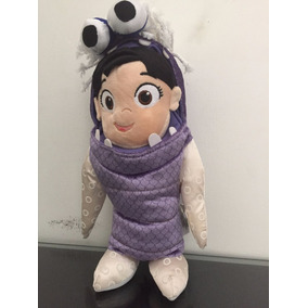 Boo De Monsters Inc $790.00