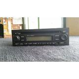 Autostereo Nuevo Tsuru Y Chevy Cd Mp3, Radio, Aux