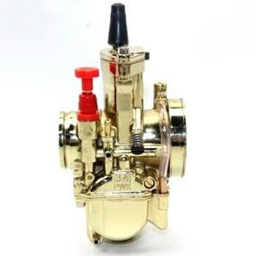 Carburador Koso Pwj Compt. Crf Xr Dt Xt225 Xtz Cg Fretefree