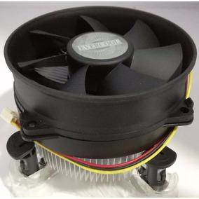 Fan Cooler Evercool 775 Oferta
