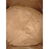 Polvo Integral - Preparar 100kg De Chorizo/salchi Parrillera