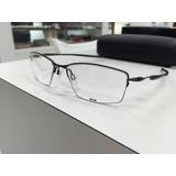 Oculos Receituario Oakley Lizard Ox5113-0254
