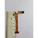 Camaras De Tablet Philco Tb-ph7n
