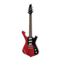 Guitarra Ibanez Frm 150 Tr Signature Paul Gilbert C/bag