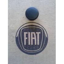 Tampão Interno Lateral Porta Fiat 147