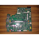 Mother Netbook E11is2 Exo X355, Cdr, Bgh, Bangho, Noblex Etc