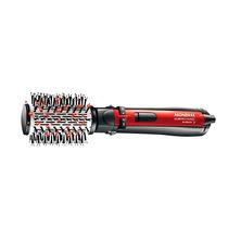 Escova Profissional Rotativa P/cabelos Secos E Molhados Er02