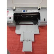 Impressora Hp Deskjet D2360 - Precisa De Pequenos Reparos