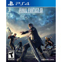 Final Fantasy Xv Juegos Ps4 Delivery
