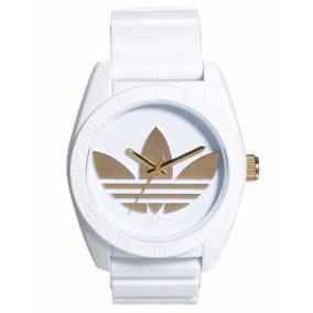 Reloj adidas Santiago Blanco