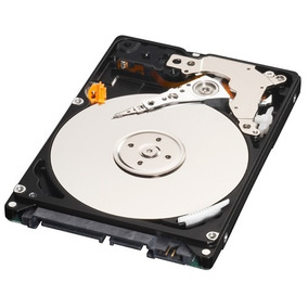 Hd 500gb Novos Toshiba Mini Notebook Nb505-sp0111gnl