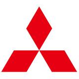 Junta Homoc L/rueda R/l (cib) Mitsubishi Galant 88/
