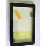 Carcaça Tablet Lenox Info