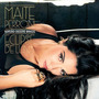 Cd Maite Perroni - Eclipse De Luna/versão Deluxe (987656)