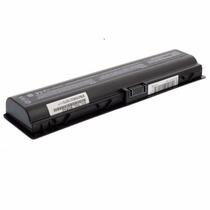 Bateria Hp Pavilion Original Dv2000 Dv6000 V3000 F500 C700